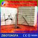红砖隧道窑耐火棉硅酸铝纤维棉块