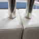 七福家具廠家直銷熱賣豪華游艇電動水床桑拿會所主題酒店專用