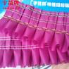 多針工業縫紉機