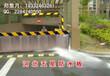 40mm-60mm防汛擋水板防漏水防汛防水板地鐵必備隔水板