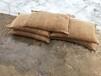 防汛利器防泄漏吸水膨脹袋