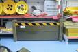 任性的擋水板,擋水板安裝方法