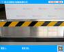 防汛擋水板防洪阻水鋁合金地鐵車站工廠倉庫小區物業車庫電房安防