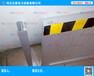 鋁合金防汛擋水板地下車庫水槽擋水板不銹鋼防洪擋水板擋水門