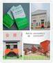 污泥处理技术,污泥发酵,污泥发酵剂图片