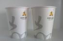 东莞纸杯厂