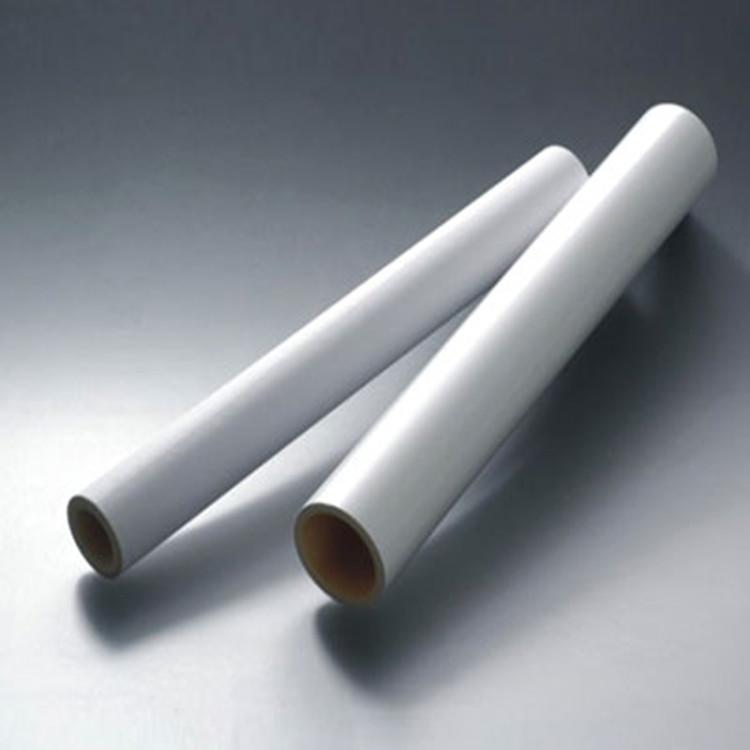 机用粘尘纸卷600mm易强达品牌受除尘设备的好评