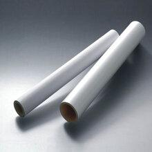 机用粘尘纸卷600mm易强达品牌受除尘设备的好评图片