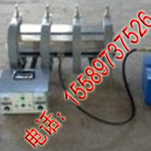 DPQ电热式胶带修补器用途图片