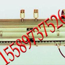 DZQ胶带修补器技术规范山西江西云南广西图片