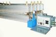 電熱式膠帶硫化機皮帶運輸機硫化機膠帶硫化機