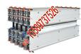 甘肅金昌JRB-1660修補機加熱板不過熱的原因