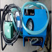 微型電動水壓泵lb-710微型電動水壓泵