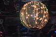 温州LED显示屏供应商温州LED显示屏生产商