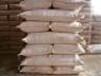 硅藻土的生产厂家