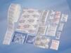 英文印刷包装3g/包袋硅胶干燥剂、工业家用环保?#33713;?g干燥剂