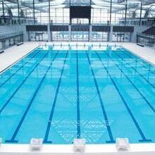 天津游泳池附件设施供应