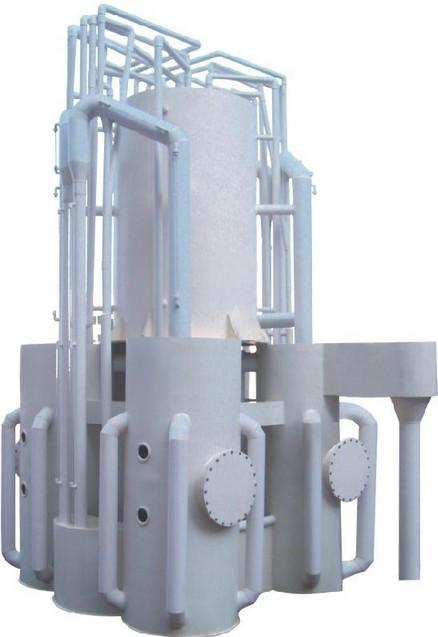 河南游泳池水处理设备厂家/泳池过滤设备/一体化曝气精滤机