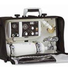 急救呼吸機Standarda圖片