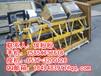 河南商丘9米振动梁,10米摊铺机,框架式整平机厂家
