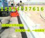 宁夏银川挤压式沥青砂拦水带成型机,不跑偏的马路牙子成型机