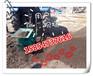 新疆阿克苏13马力扫雪机/清雪机/抛雪机/除雪机