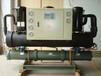 养鱼业专用石家庄制冷机现货直供3HP风冷箱式冷水机