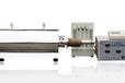 KZCH-6快速自动测氢仪,煤质分析仪器