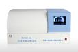 KDHR-6F自動灰熔點測定儀灰熔融性測定儀廠家煤炭檢測設備