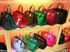 顶级高仿奢侈品包包批发价格厂家直供