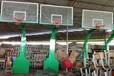 篮球架多少钱一个_南宁哪里有篮球架卖