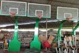 移动篮球架去哪里买好