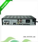 厂家直销批发DVB-T2高清电视机顶盒DVB-T2高清机顶盒新款热销中东非洲欧洲等国家