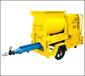 电动水泥砂浆灌浆机(带搅拌)DYZJ-MIX-3