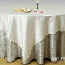 北京会议桌布订做会议室桌布桌裙酒店桌布沙发套防尘套定做