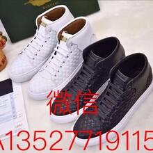 原单男皮鞋批发原单女皮鞋批发厂家原单奢侈品牌皮鞋货源