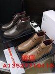 男士皮鞋男士皮鞋供应商男士皮鞋批发市场真皮皮鞋厂家