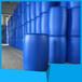 山东氯丁烷生产厂家99.5国标优级品