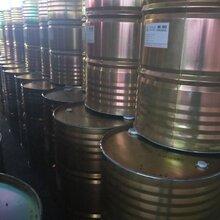 供应苯酚99.9%含量厂家直供200kg/桶图片