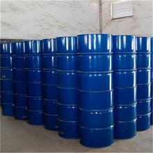济南现货德州化工三乙胺可用作溶剂、催化剂及原料图片