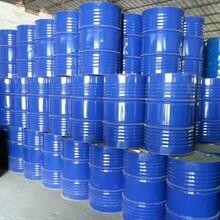 山东厂家直供环氧大豆油ESO液体稳定剂增塑剂图片