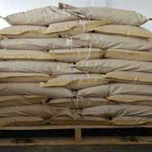 甲基丙烯酰胺CAS号79-39-0仓库现货价格图片