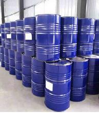 磷酸三辛酯厂家世纪通达化工现货磷酸三辛酯报价图片