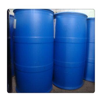 國產優級品三氯化磷山東倉庫新到貨廠家價格優惠
