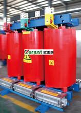 湖南变压器厂家欧杰朗电力变压器电力成套图片
