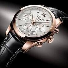 济南高价回收二手手表,专业回收二手手表图片