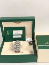 济南高价回收二手奢侈品,哪里回收二手奢侈品手表图片