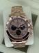 濟南手表回收_濟寧手表回收_泰安手表回收_聊城回收手表