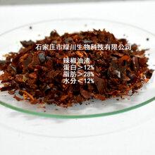 辣椒油渣供应高脂肪辣椒油粕辣椒油粉蛋鸡饲料添加剂蛋黄着色原料图片