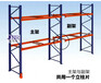 小面積倉庫應該使用什么類型的倉儲貨架-河南貨架廠